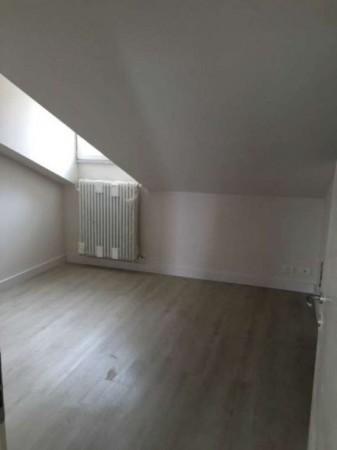 Appartamento in vendita a Ospedaletti, Con giardino, 130 mq - Foto 14