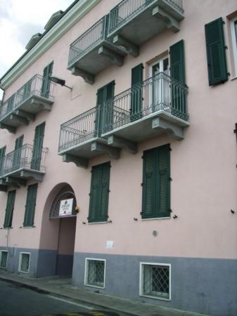 Appartamento in vendita a Ospedaletti, Con giardino, 130 mq - Foto 5