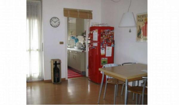 Appartamento in vendita a Orbassano, 55 mq - Foto 2