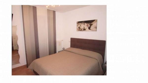 Appartamento in vendita a Orbassano, 55 mq - Foto 4