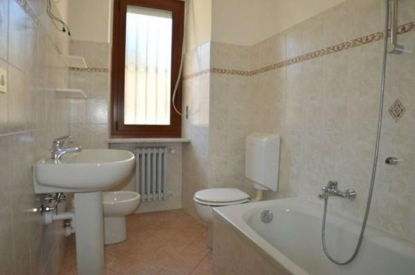 Appartamento in vendita a Orbassano, 55 mq - Foto 3