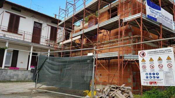Appartamento in vendita a Besana in Brianza, Centro, 60 mq - Foto 9