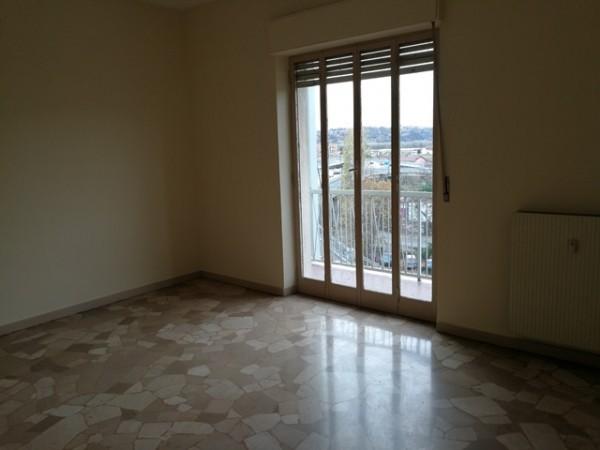 Trilocale in vendita a Asti, Centro, 65 mq