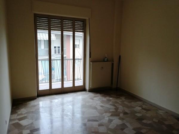 Trilocale in vendita a Asti, Centro, 65 mq - Foto 2