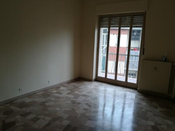 Trilocale in vendita a Asti, Centro, 65 mq - Foto 3