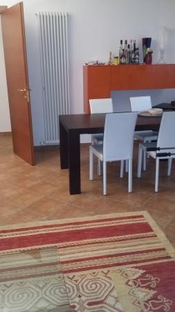 Appartamento in vendita a Noventa Padovana, Noventa Padovana, Con giardino, 100 mq - Foto 8