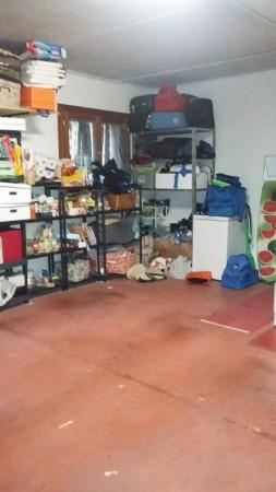 Appartamento in vendita a Noventa Padovana, Noventa Padovana, Con giardino, 100 mq - Foto 2