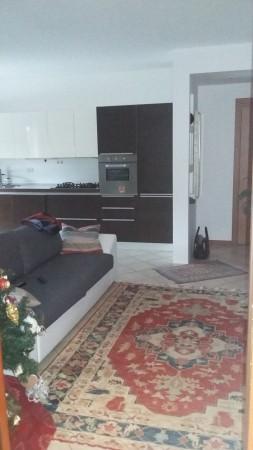 Appartamento in vendita a Noventa Padovana, Noventa Padovana, Con giardino, 100 mq - Foto 37