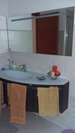 Appartamento in vendita a Noventa Padovana, Noventa Padovana, Con giardino, 100 mq - Foto 20