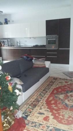 Appartamento in vendita a Noventa Padovana, Noventa Padovana, Con giardino, 100 mq - Foto 36
