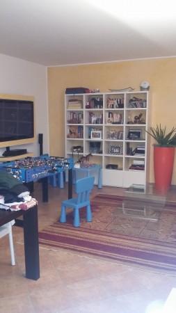 Appartamento in vendita a Noventa Padovana, Noventa Padovana, Con giardino, 100 mq - Foto 10