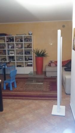 Appartamento in vendita a Noventa Padovana, Noventa Padovana, Con giardino, 100 mq - Foto 11