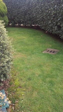 Appartamento in vendita a Noventa Padovana, Noventa Padovana, Con giardino, 100 mq - Foto 41