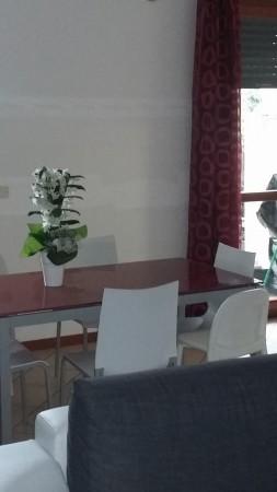 Appartamento in vendita a Noventa Padovana, Noventa Padovana, Con giardino, 100 mq - Foto 39