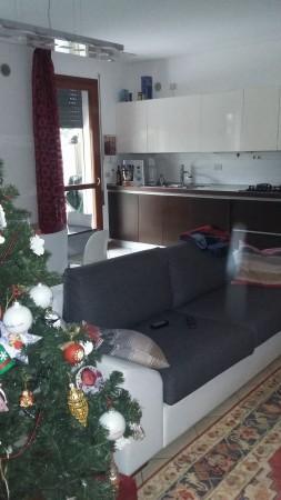 Appartamento in vendita a Noventa Padovana, Noventa Padovana, Con giardino, 100 mq - Foto 35