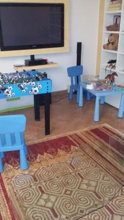 Appartamento in vendita a Noventa Padovana, Noventa Padovana, Con giardino, 100 mq - Foto 9