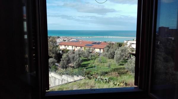 Appartamento in vendita a Sant'Agata di Militello, Periferia, 100 mq - Foto 26
