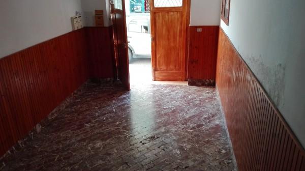 Appartamento in vendita a Sant'Agata di Militello, Periferia, 100 mq - Foto 4