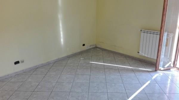 Appartamento in vendita a Sant'Agata di Militello, Periferia, 100 mq - Foto 14