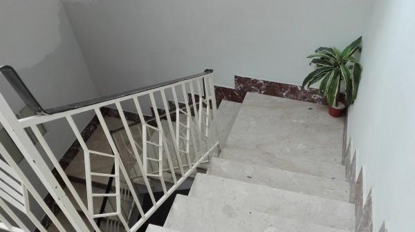 Appartamento in vendita a Sant'Agata di Militello, Periferia, 100 mq - Foto 18