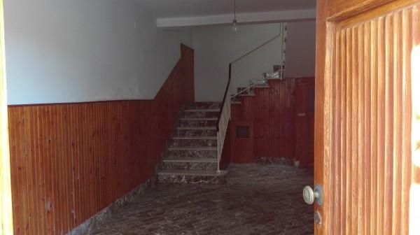 Appartamento in vendita a Sant'Agata di Militello, Periferia, 100 mq - Foto 29