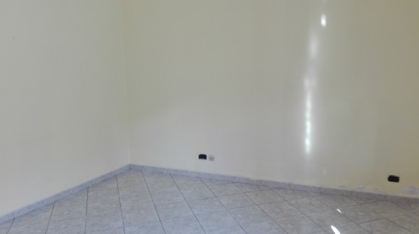 Appartamento in vendita a Sant'Agata di Militello, Periferia, 100 mq - Foto 7