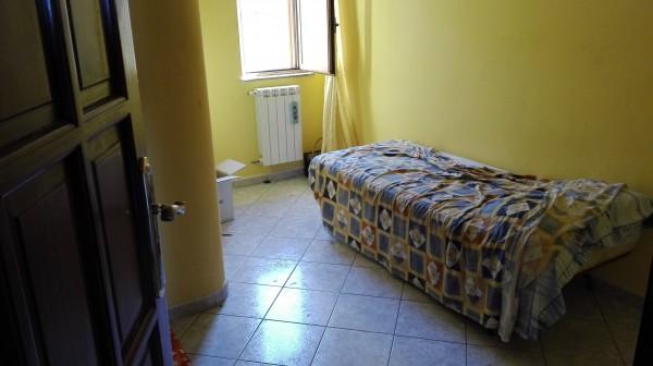 Appartamento in vendita a Sant'Agata di Militello, Periferia, 100 mq - Foto 9