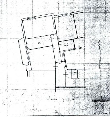Appartamento in vendita a Roma, Appio Latino / Caffarella, Con giardino, 110 mq - Foto 2