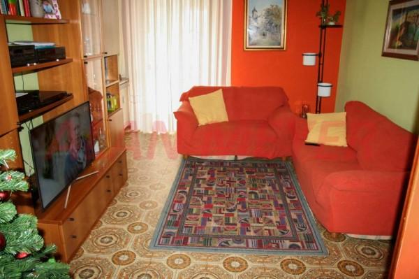 Appartamento in vendita a Alessandria, Villaggio Europa, 90 mq - Foto 9