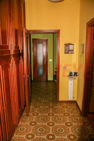 Appartamento in vendita a Alessandria, Villaggio Europa, 90 mq - Foto 5