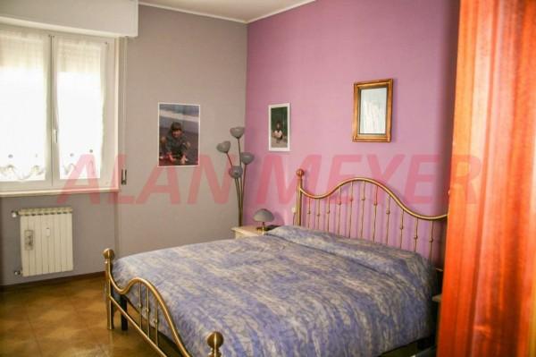 Appartamento in vendita a Alessandria, Villaggio Europa, 90 mq - Foto 6