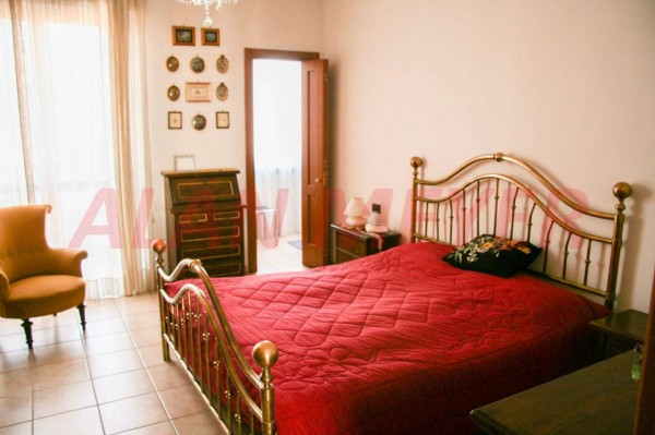 Appartamento in vendita a Alessandria, Villaggio Europa, 140 mq - Foto 5