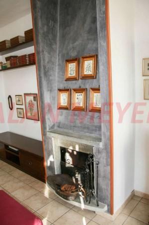 Appartamento in vendita a Alessandria, Villaggio Europa, 140 mq - Foto 12
