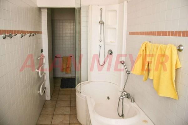 Appartamento in vendita a Alessandria, Villaggio Europa, 140 mq - Foto 2