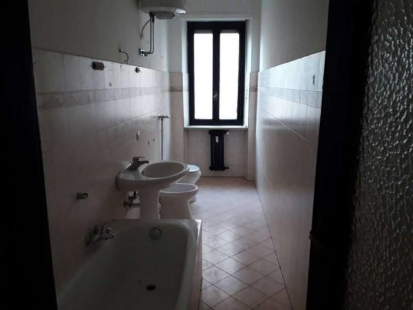 Appartamento in vendita a Torino, Borgo Vittoria, 55 mq - Foto 10