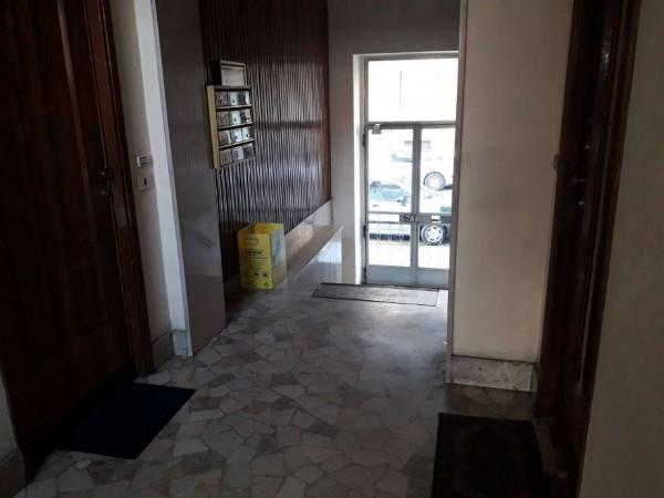 Appartamento in vendita a Torino, Borgo Vittoria, 55 mq - Foto 18