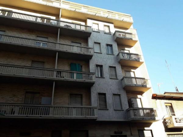 Appartamento in vendita a Torino, Borgo Vittoria, 55 mq - Foto 2