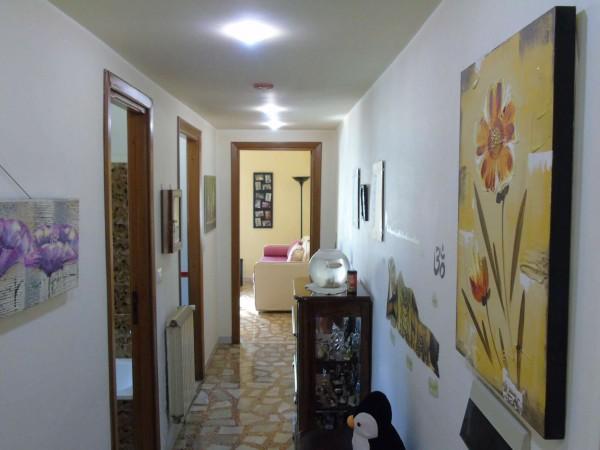 Appartamento in vendita a Roma, Statuario, Con giardino, 77 mq - Foto 11