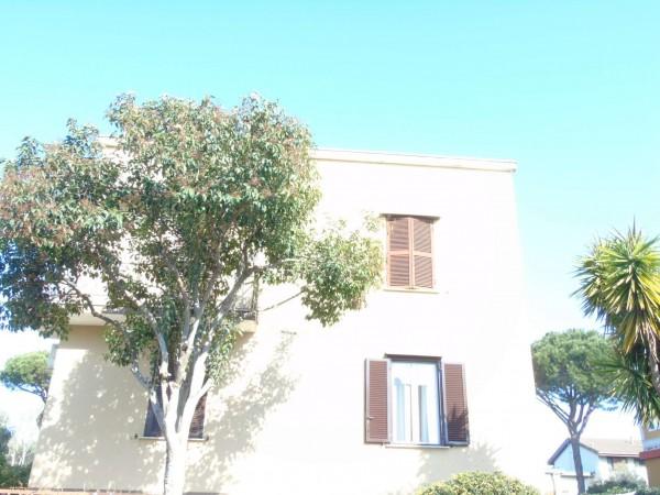 Appartamento in vendita a Roma, Statuario, Con giardino, 77 mq - Foto 5