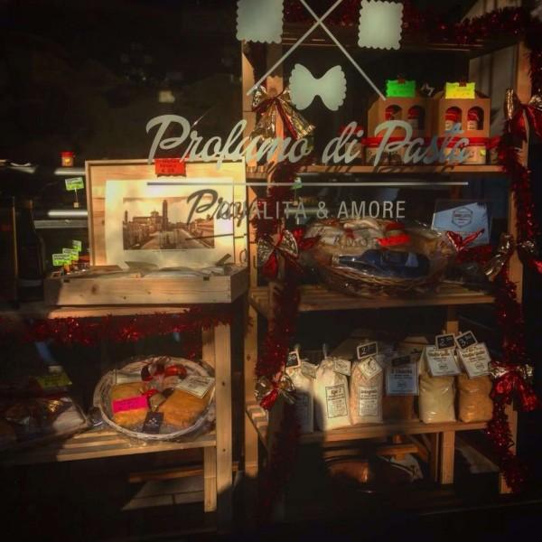 Locale Commerciale  in vendita a Galliate, Centro, Arredato, 60 mq - Foto 9