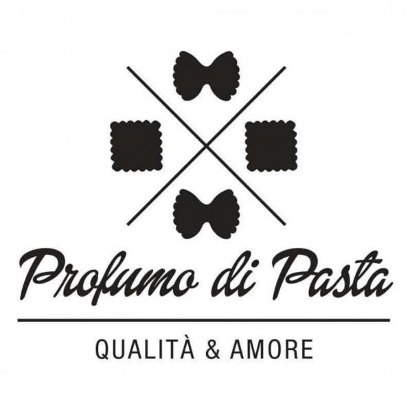 Locale Commerciale  in vendita a Galliate, Centro, Arredato, 60 mq - Foto 1