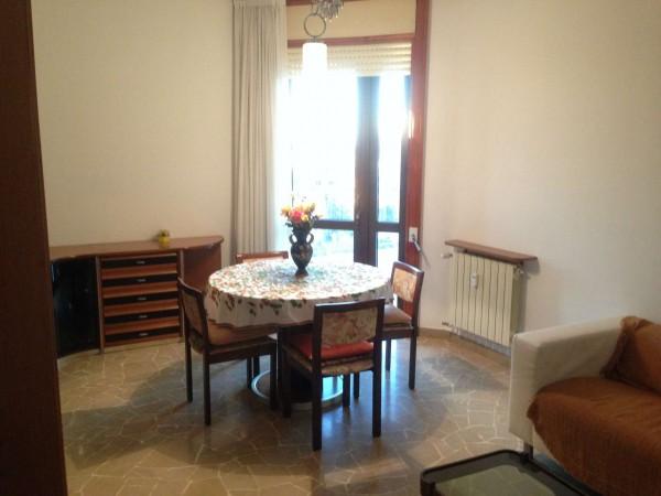 Appartamento in affitto a Busto Arsizio, A Due Passi Dal Centro, Arredato, con giardino, 75 mq - Foto 17