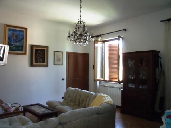 Appartamento in vendita a Spoleto, Centro, Con giardino, 90 mq - Foto 7