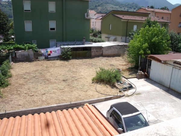 Appartamento in vendita a Spoleto, Centro, Con giardino, 90 mq - Foto 3