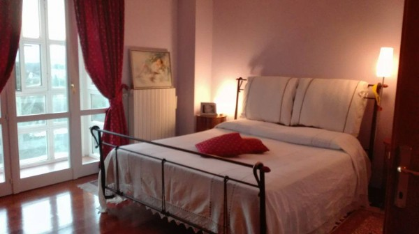 Villetta a schiera in vendita a Spoleto, San Giacomo, Con giardino, 110 mq - Foto 5