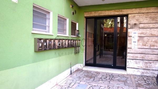 Appartamento in vendita a Cesenatico, Villamarina, 38 mq - Foto 11