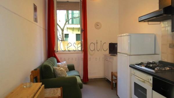 Appartamento in vendita a Cesenatico, Villamarina, 38 mq - Foto 8
