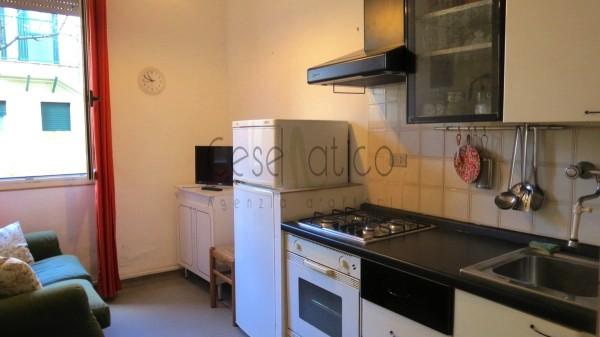 Appartamento in vendita a Cesenatico, Villamarina, 38 mq - Foto 10