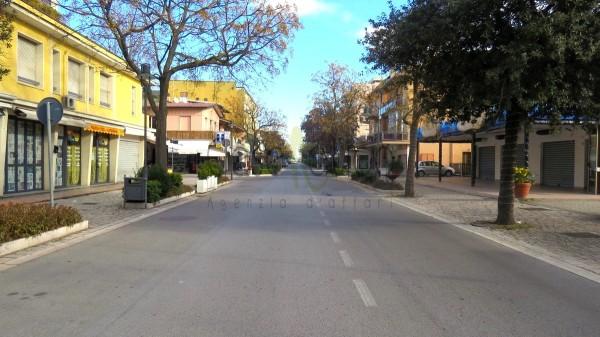 Appartamento in vendita a Cesenatico, Villamarina, 38 mq - Foto 13