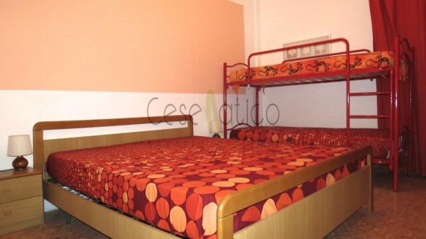 Appartamento in vendita a Cesenatico, Villamarina, 38 mq - Foto 5